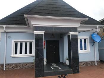 Furnished 3 Bedrooms Bungalow, Isheri Lasu Road, Igando, Alimosho, Lagos, Detached Bungalow for Sale