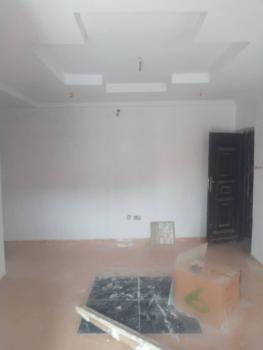 Newly Built and Tastefully Finished Mini Flat, Lawanson, Ojuelegba, Surulere, Lagos, Mini Flat for Rent