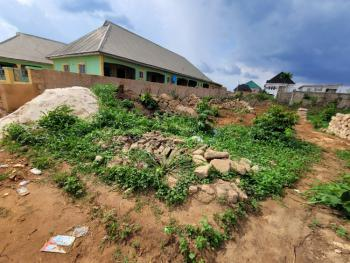 929 Sqm (100 By 100 Ft) Mixed-use Land, Okhuoromi, Off Irhirhi Road, Off Airport Road, Benin City, Benin, Oredo, Edo, Mixed-use Land for Sale