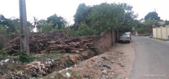 Land, Gra, Agodi, Ibadan, Oyo, Mixed-use Land for Sale