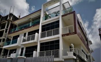 Newly Built, 3 Bedroom Luxury Apartment, Old Ikoyi, Ikoyi, Lagos, Flat for Sale