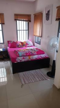Furnished Luxury 2 Bedroom Flat, Off Admiralty Way, Lekki Phase 1, Lekki, Lagos, Flat for Rent