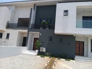 a One Bedroom Maisonette, Lekki, Lagos, House for Sale