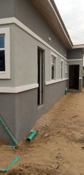 Newly Built Room Self Contained, Peace Estate, Soluyi, Gbagada, Lagos, Self Contained (single Rooms) for Rent