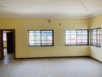 3 Bedroom Flat + Bq, Agungi, Lekki, Lagos, Flat for Rent