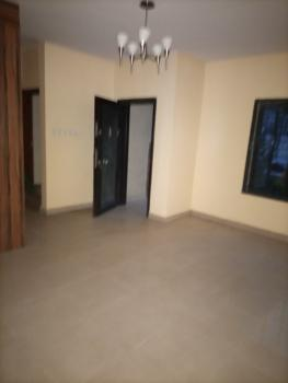 Room & Parlor Self-contained in a Shared Apartment, Dideolu Estate, Victoria Island (vi), Lagos, Mini Flat for Rent