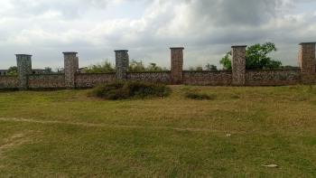 2 Plots of Land, Arigbede, Opic, Isheri North, Ogun, Residential Land for Sale
