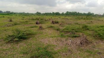 Plots of Land, Arigbede, Opic, Isheri North, Ogun, Mixed-use Land for Sale