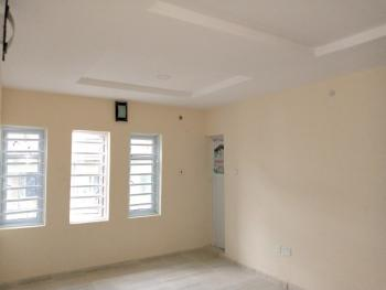 New Classy Exquisite Mini Flats, Happyland Estate, Olokonla, Ajah, Lagos, Mini Flat for Rent