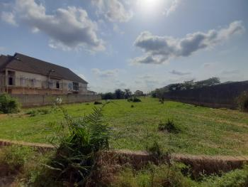 Residential Land Measuring 630sqm, Greenfield Estate, Opic, Isheri North, Lagos, Residential Land for Sale