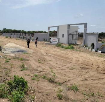 Atlantic View Estate, Off Monastery Road, Sangotedo, Ajah, Lagos, Residential Land for Sale