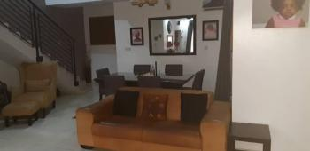 Serviced Room Self Contained, Idado, Lekki, Lagos, Self Contained (single Rooms) for Rent