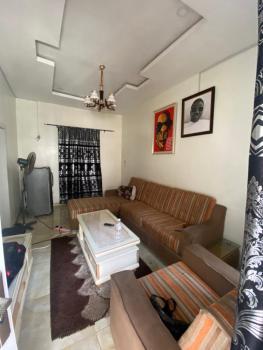 Spacious Miniflat Apartments, Ikota, Lekki, Lagos, Mini Flat for Rent