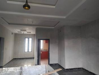 Classy 2 Bedroom Apartment, Lekki Palm City, Ado, Ajah, Lagos, Flat for Rent