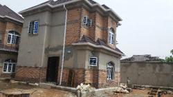 Units of 2-3 Bedrooms Duplex, Ikolaba Gra., Ibadan, Oyo, Detached Duplex for Rent