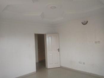 2 Bedroom Flat, Ologolo, Lekki, Lagos, Detached Bungalow for Rent