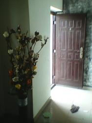 A Lovely Mini Flat, Gbagada, Lagos, 1 Bedroom House For Rent