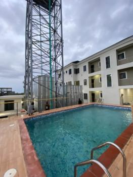 Luxury 2 Bedroom Apartment, Gra, Ikota, Lekki, Lagos, Block of Flats for Sale
