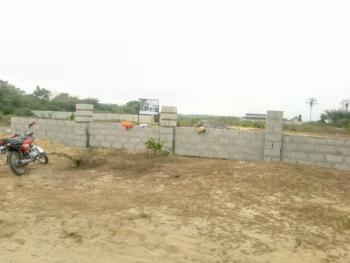 Residential Land, Diamond Estate Phase1 By Delta State Polytechnic Close to Ogwachukwu, Aniocha South, Delta, Residential Land for Sale