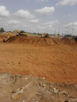 Commercial Land, Diamond Estate Phase1  Polytechnic By Road Ogwachukwu, Aniocha South, Delta, Commercial Land for Sale