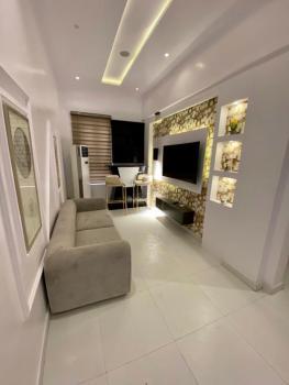 Luxury Furnished Fully Detached 5 Bedroom with Bq, Victory Park Estate, Osapa, Lekki, Lagos, Detached Duplex for Sale