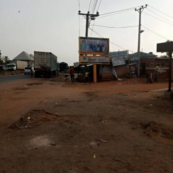 Residential Land, Diamond Estate After Airport Iselle Asaba, Aniocha South, Delta, Residential Land for Sale