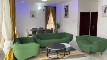 Luxury 3 Bedroom Penthouse Apartment, Cadogan, Osapa, Lekki, Lagos, Flat Short Let