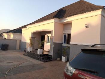 3 Bedroom Bungalow, About 5 Mins Drive After Ald Estate., Gwarinpa, Abuja, Detached Bungalow for Sale