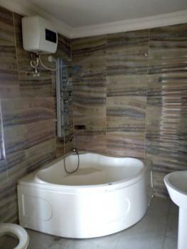 4 Bedroom Terrace, Lekki Right, Lekki Phase 1, Lekki, Lagos, Terraced Duplex for Rent