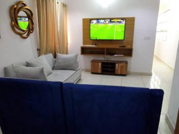 Testfully Furnished 2 Bedroom Apartments, Victoria Island (vi), Lagos, Terraced Duplex Short Let