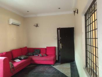 Furnished Mini Flat, Off Palace Road, Victoria Island Extension, Victoria Island (vi), Lagos, Mini Flat for Rent