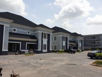 Luxurious Four Bedroom Detached House and Semi-detached Houses, By Chisco, Ikate, Lekki, Lagos, Detached Duplex for Sale