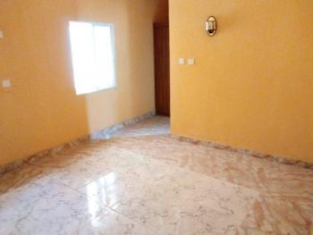 Luxury 1 Bedroom Apartment, Guzape District, Abuja, Mini Flat for Rent