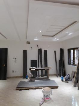 Brand New Well Finished 2 Bedroom, Wuye, Abuja, Flat for Rent