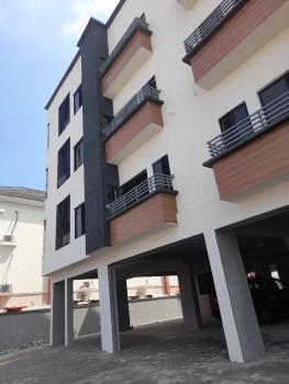 1 Bedroom Serviced Apartment, Hot Shortlet Investment Deal, Osapa, Lekki, Lagos, Mini Flat for Sale