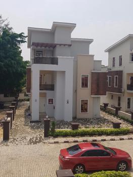 5 Bedroom Fully Detached +bq, Ikeja Gra, Ikeja, Lagos, Detached Duplex for Rent