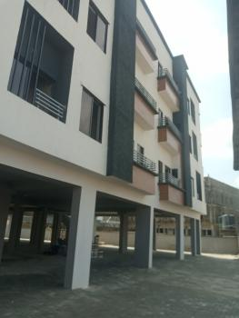 a Mini Flat, Osapa, Lekki, Lagos, Mini Flat for Sale