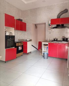a Room Self Contain, Idado Ext., Agungi, Lekki, Lagos, Self Contained (single Rooms) for Rent