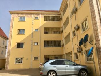 3 Bedroom Flat, By Zartech, Wuye, Abuja, Flat for Rent