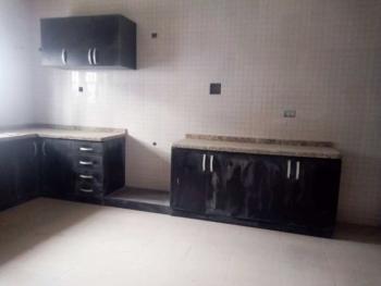 2 Nos 5 Bedroom Semi-detached Duplexes, Diamond Estate, Sangotedo, Ajah, Lagos, Semi-detached Duplex for Sale