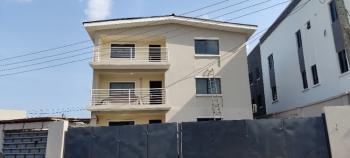 2 Bedroom Flat, Modern Kitchen + Wardrobes, V. Toilet, Large Balcony, 1 Igbile Street, Suya Spot, Maryland Mall, Mende, Maryland, Lagos, Flat for Sale