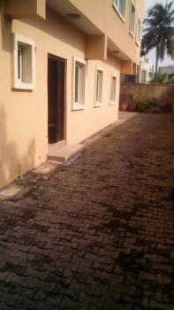 3 Bedroom Flat on Ground Floor, Old Ikoyi, Ikoyi, Lagos, Flat for Rent