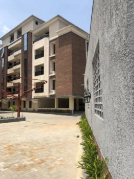 Upscale and Newly Built 3 Bedrooms Flat with Lagoon View, Old Ikoyi, Ikoyi, Lagos, Flat for Rent