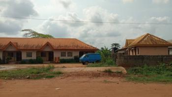 4 Units of 2 Bedroom Flat, Bagudo, Kebbi, Detached Duplex for Sale