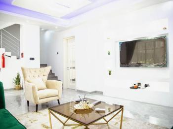 Luxury 3 Bedroom Flat Available, Oniru, Victoria Island (vi), Lagos, Flat / Apartment Short Let