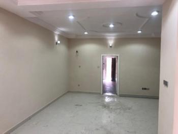 4 Bedroom Duplex, Oniru Estate, Oniru, Victoria Island (vi), Lagos, Semi-detached Duplex for Rent