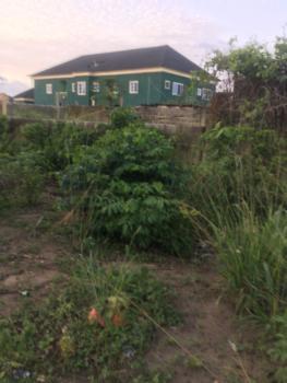 Fenced, Gated and Dry, Goodnews Estate, Sangotedo, Ajah, Lagos, Land for Sale