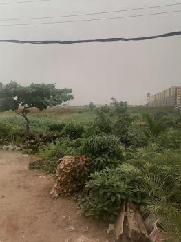 Land, Freedom Way, Lekki Phase 1, Lekki, Lagos, Mixed-use Land for Sale