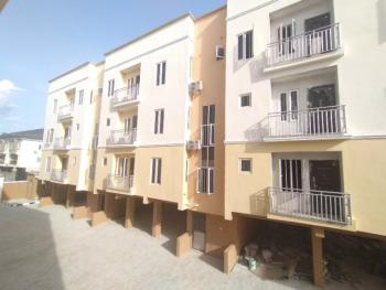 Luxury 2 Bedroom Apartment with a Fitted Kitchen, Oral Estate, Lekki, Lagos, Flat for Rent