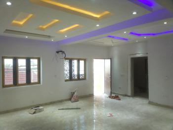 Fantastic Fully Serviced 2 Bedrooms, Wuye, Abuja, Flat for Rent